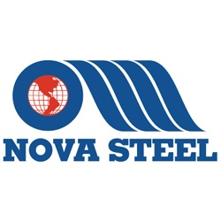 nova-steel