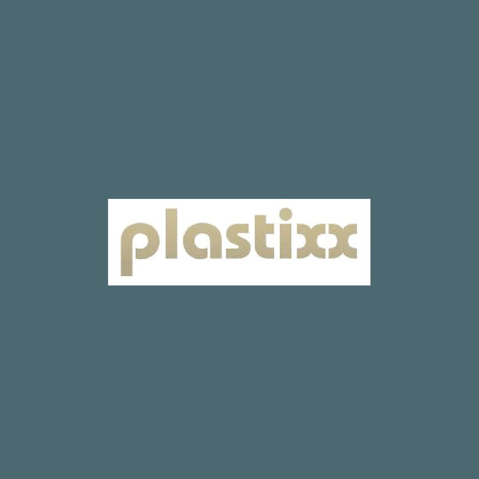 Plastixx