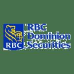 RBC DS